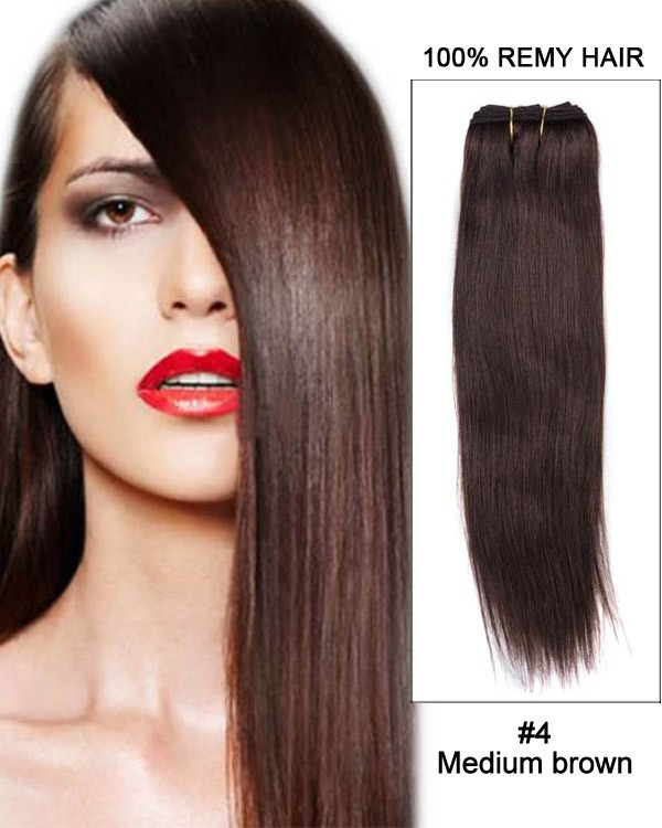 What Real Hair Extensions Can And Cant Do For Hair Loss Fashion Value